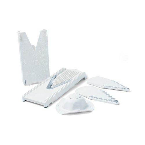 Mandolin Food Slicer - 7