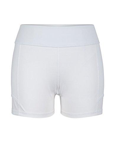 Bestselling Womens Tennis Shorts