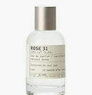 product image for Le Labo Rose 31 Eau de Parfum 50 ml