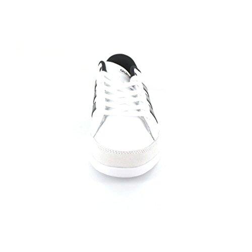 adidas neo Herren Sneaker weiß 47 1/3