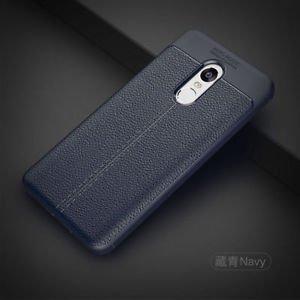 wholesale dealer bd25e a78f3 Vikruti Premium Back Cover Case For Xiaomi Redmi Note 5: Buy Vikruti ...