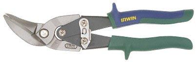 CRL Prosnip Offset Snips - Left Handed (Prosnip Snips)