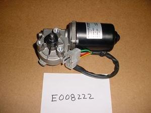 E-008-223, Wiper Motor - Kenworth, Mack, Western (1994 Wiper)