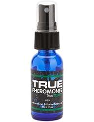 TRUE Trust - Trust Enhancing Pheromones For Men