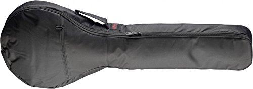 Stagg STB-5 BJ Padded Gig Bag for Banjo (Padded Banjo Bag)