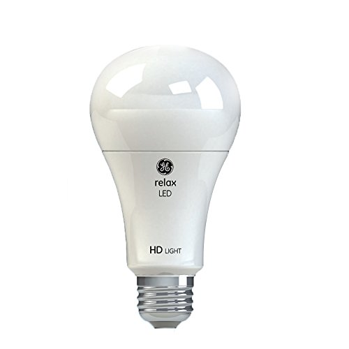 Ge 100W Led Light Bulb