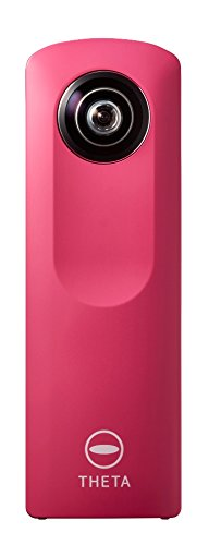 ricoh-theta-m15-360-degree-spherical-panorama-camera-pink