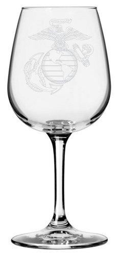 Buy art glass marine