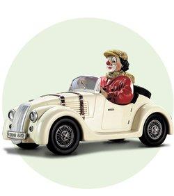 GILDE CLOWNS MILLENNIUM DRIVER FOR WINDOWS DOWNLOAD