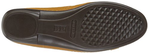 Aerosoles Yellow Flat Ballet Snake Bet Women's High Fxaw8qgxC1