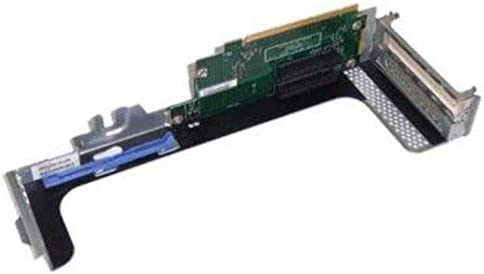 2GB DDR2-533 RAM Memory Upgrade for The Sony//Ericsson VAIO BX Series BX660 PC2-4200 VGNBX660PS2