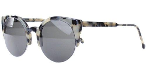 Lucia Summer Safari by Super - Sunglasses Lucia