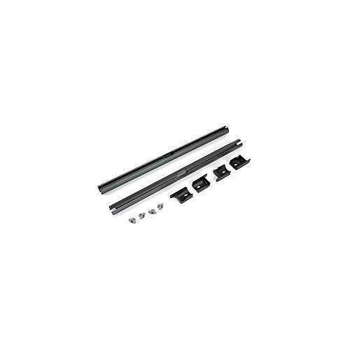 - Hobie H-Rail Kit for Rear H-Track
