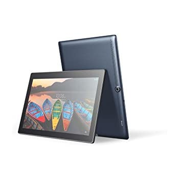 "Amazon.com : Lenovo Tab 3 Plus - 10.1"" Android Tablet"