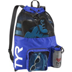tyr-big-mesh-mummy-backpack-royal-medium