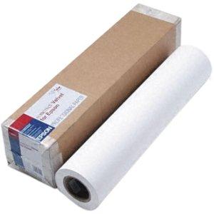 EPSSP91203 - Somerset Velvet Paper Roll