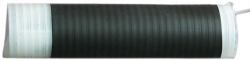 Grip Rubber Handle (Stiletto AG-102 AirGrip Coldshrink 8-by-2-Inch Grip Wrap Tube for Handles up to 1-7/8-Inch in Diameter)