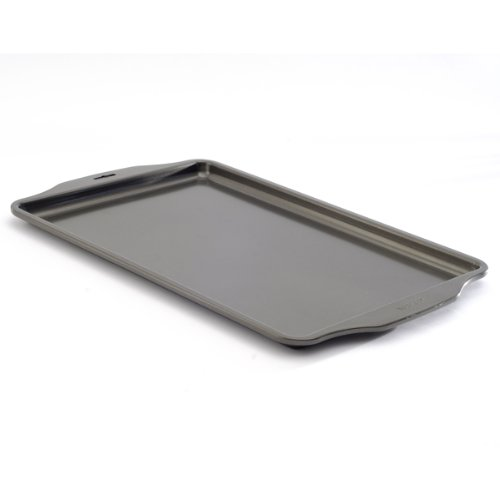 Norpro Nonstick Inch Baking Sheet