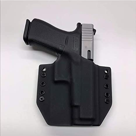 Details about  /IWB Glock 48 Kydex Holster