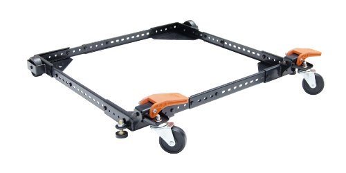 Adjustable Mobile Base HTC2000 for Power Tools by HTC by HTC (Image #3)