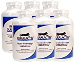 6-PACK Duralactin Canine 1000 mg (1080 tablets), My Pet Supplies
