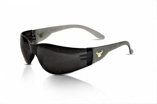 Buy safty glasses