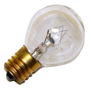 appliance bulbs 30w - 9