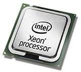 HP 738560-001 Intel Xeon Eight-core E5-1680 v2 64-bit processor - 3.00GHz (Ivy Bridge EP, 10MB Intel Smart Cache, 130 Watt TDP (Thermal Design Power, Socket FCLGA2011)