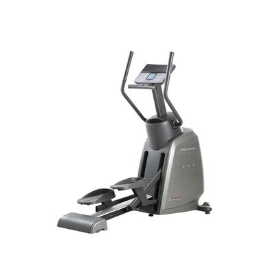 ProForm iSeries 800 Elliptical Trainer
