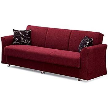 Amazon.com: Empire muebles Estados Unidos Ohio colección ...