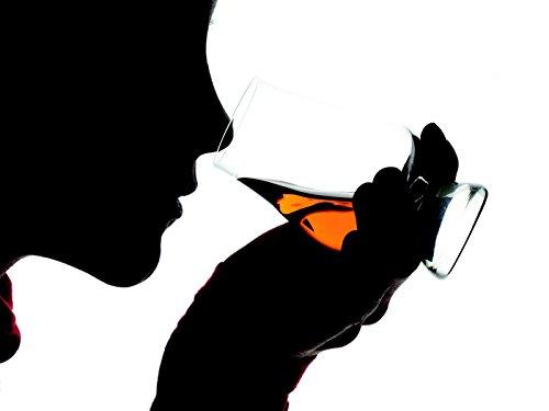 Stolzle Glencairn Whiskey Glass by Stolzle (Image #5)