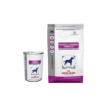 Royal Canin Selected Protein Adult Pv Dog Food Reviews