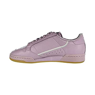 Amazon.com | adidas Continental 80 Shoes Women's | Road Running