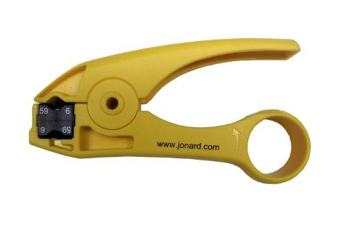 Buy tool strip catv