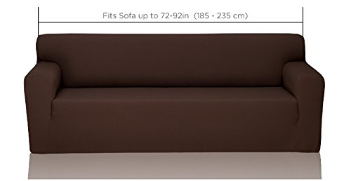 The 8 best sofa cover for chaise