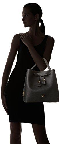 Bag Black Women's Dune Black Dess Shoulder Synthetic AqzCxgR