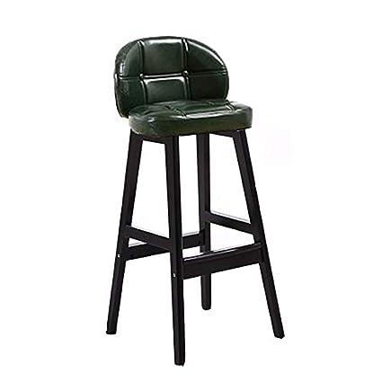 Fine Amazon Com Inches Modern Bar Stool Diamond Counter Height Machost Co Dining Chair Design Ideas Machostcouk
