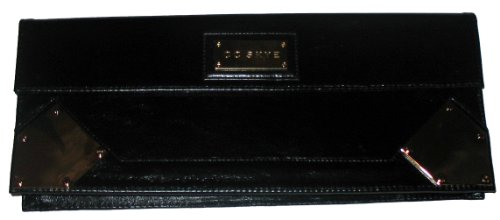 Cc Skye Leather Bag - 1