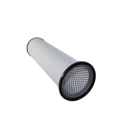 049302 Sullair Replacement Air Filter Element Edmac