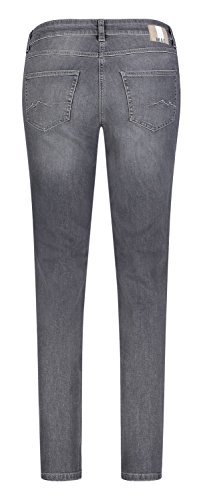 D918 MAC Jeans Femme MAC Jeans Uni x6Br6Xq