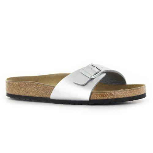 birkenstock-madrid-silver-womens-sandals-37-eu
