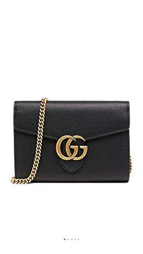 Gucci Handbags - 2