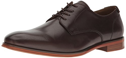 Aldo Mens Ricmann Oxford Donkerbruin