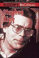 Stephen King (Modern Critical Views S.)