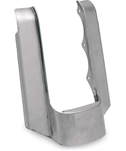 Russ Wernimont Designs Rear Fender Extension and Filler Panel RWD-50000
