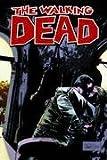 Walking Dead #78