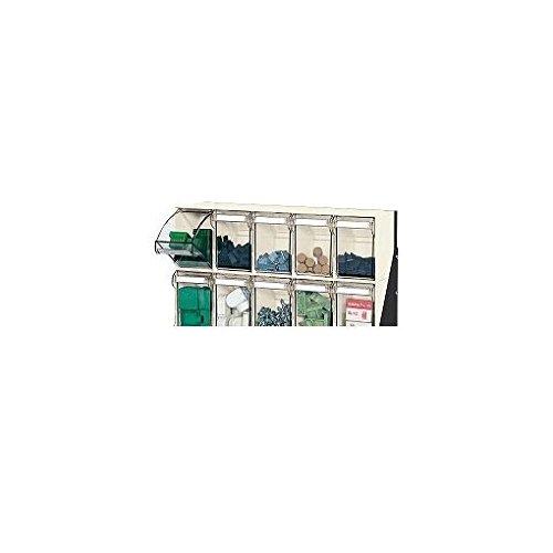 【個人宅配送不可】AT73921 直送 カセットシリーズ 卓上タイプ B01G1I1U8K