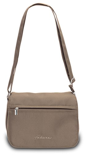 Damen Handtasche Umhängetasche Shopper Bag Fa. Bowatex