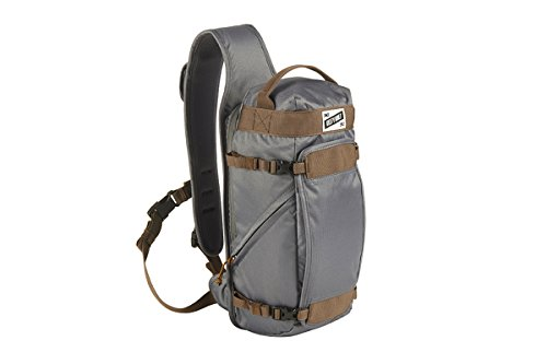 Kelty Hiking Daypacks Spur, Castle Rock, One Size