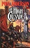 The High Crusade, Poul Anderson, 0671720740
